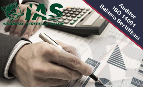auditor-sselama-ISO-14001