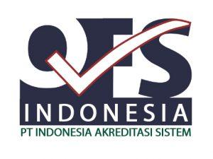 Badan Sertifikasi ISO IAS
