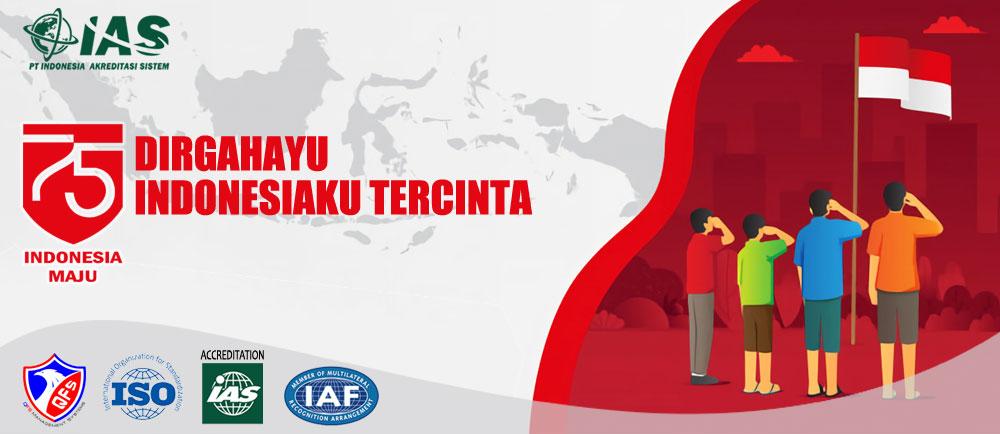 QFS Indonesia